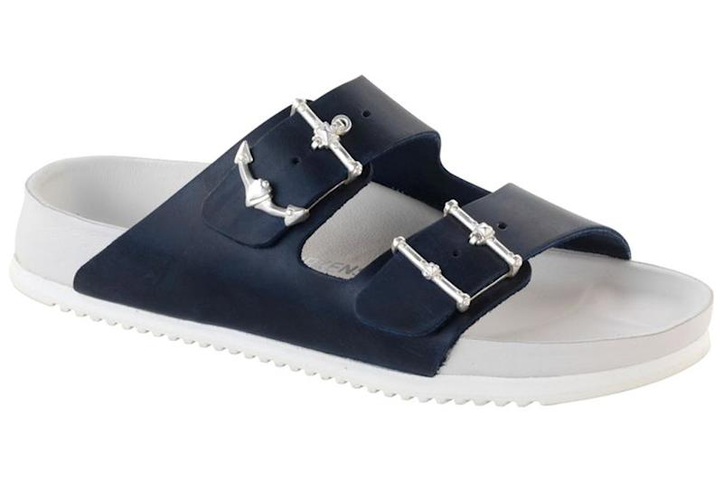 6ad058e6076 Why These Limited-Edition Birkenstock Sandals Will Set You Back  800