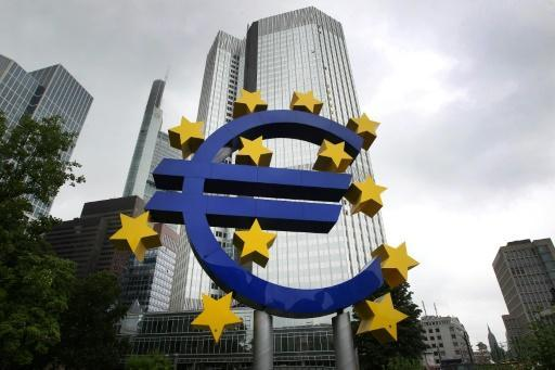 Portugal makes early 1-billion euro repayment to IMF