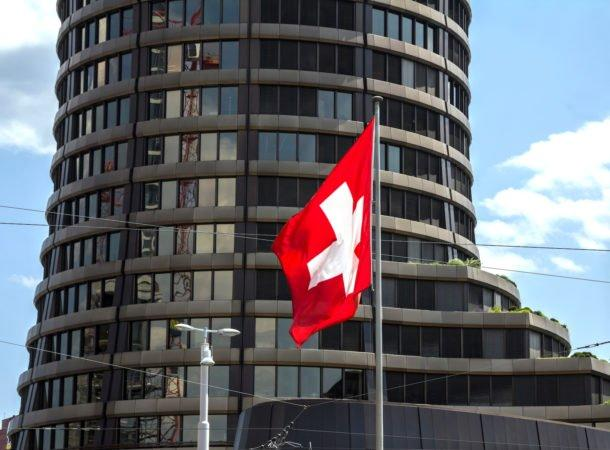 Central bank digital currencies will 'complement' cash: BIS study