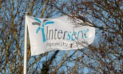 Mitie targets Interserve lenders with support services raid