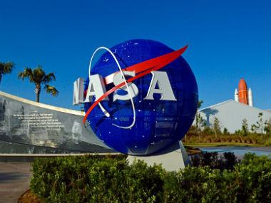 NASA successfully demonstrates a new nuclear reactor-based power system that could power a manned mission to Mars