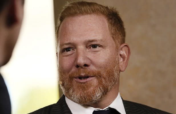Ryan Kavanaugh Unveils $100 Million Investment in Crypto-Based Proxicoin to Fund Film Projects (Exclusive)