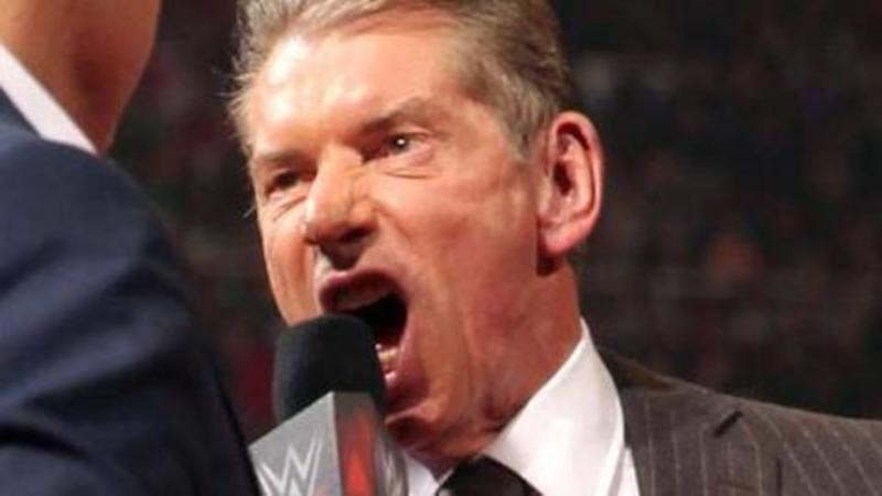Five instances of WWE exploiting real-life tragedies for its benefit