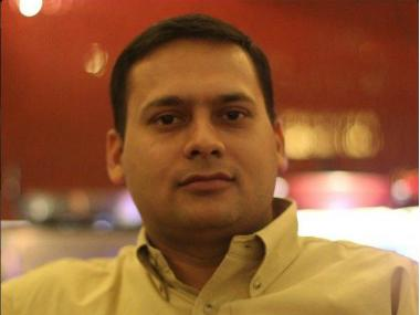 After BJP IT chief Amit Malviya gets BJYM office-bearers de-verified on Twitter, incensed workers approach party's top brass