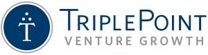 TriplePoint Venture Growth BDC Corp. to Announce 2020 Second Quarter Financial Results on Wednesday, August 5, 2020