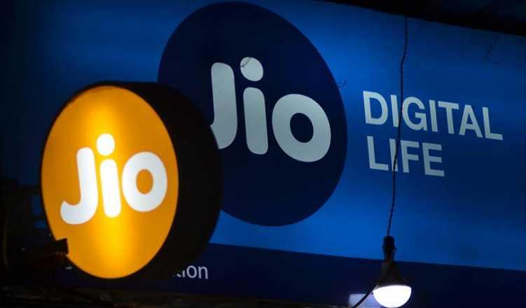 Reliance Jio transfers control of optical fibre, tower units to RIIHL trusts