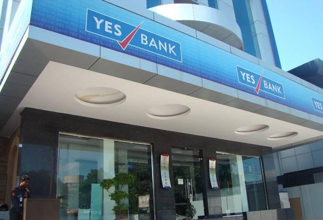 YES Bank share opened 2.08% lower at 136.40 in early trade today.  YES Bank share was the top loser on Sensex today.  <br />