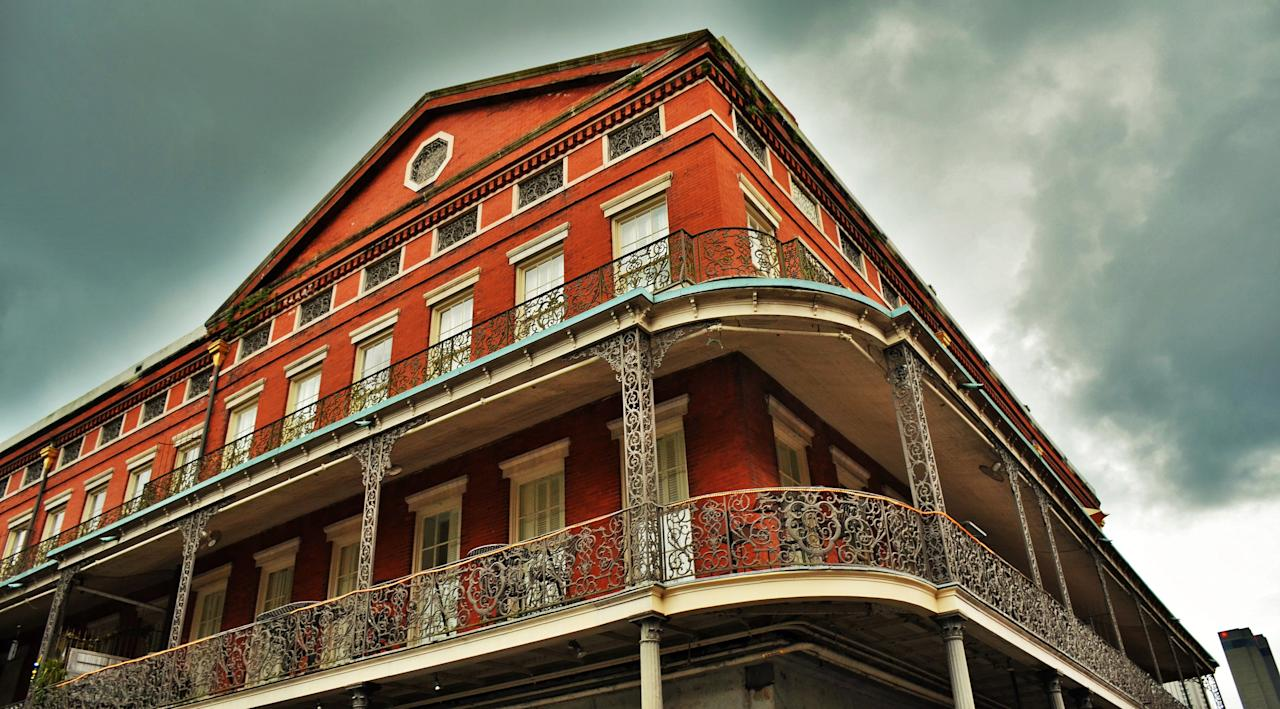 <p><strong>What's the big picture here?</strong><br> Lee Harvey Oswald lived here from April to September of 1963—just before the Kennedy assassination. This tour seeks to uncover just what exactly he was doing in New Orleans. It was thoroughly researched and surprisingly riveting.</p> <p><strong>Tell us about your fellow tourees.</strong><br> There's about a mile of walking involved, which may be too much for some folks. Our small group remained engaged and engrossed throughout this two-and-a-half-hour tour.</p> <p><strong>How are the guides, then?</strong><br> Our guide might as well write a book on Lee Harvey Oswald's NOLA legacy and the summer of '63.</p> <p><strong>Anything you'll be remembering weeks or months or years from now?</strong><br> I'd tell you, but I'd have to kill you. Seriously though; this tour is so thorny and thought-provoking it's best experienced with no expectations at all.</p> <p><strong>Money, time—how can we make the most of both?</strong><br> People who like to ask questions and never stop learning will appreciate how compelling this tour is. Cynics and the easily bored need not apply, though.</p>
