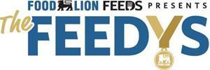 A select group of local food banks, community leaders and Food Lion associates were honored at the 2021 Food Lion Feeds' Feedy's Awards this week.