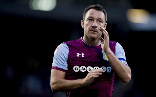 "Slavisa Jokanovic, the Fulham manager, has vowed to deploy his ""best weapons"" against Aston Villa as he looks to target 37-year-old John Terry in Saturday's Championship play-off final. Jokanovic hopes his young forwards will be able to exhaust Terry and defensive partner James Chester in a game in which Fulham expect to dominate possession. The Fulham manager fielded an energetic front three of Aleksandar Mitrovic, Ryan Sessegnon and Aboubakar Kamara, none of whom are older than 23, in their 2-0 semi-final victory over Derby County last week. ""If you don't make them tired, it will be easy for them,"" said Jokanovic of Villa's experienced defensive pairing. ""I will try to use my best weapons at the end, the game can be long. And I am going to be ready on the bench too for what can be interesting situations."" The powerful Mitrovic, whose loan move from Newcastle United ends after this game, has scored 12 goals since joining Fulham at the end of the January transfer window. ""He [Mitrovic] is a strong man and probably we need to make Terry move a little bit more, to stop him having the opportunity to use all his experience,"" said Jokanovic, who played with Terry at Chelsea in the early 2000s. ""It is going to be a great challenge. A Premier League striker against two Premier League centre-backs."" Jokanovic wants to make Aston Villa's defenders 'tired' Credit: PA Fulham have become known for their attractive brand of football under Jokanovic, but the 49-year-old insisted his side is capable of ""parking the bus"" if required. ""We trust if we follow the style we have followed for these two years, we will be more close to winning the game,"" Jokanovic said. ""It is not a question about aesthetics. It is not a question of showing how we play very good football. We know it is only important to win the game. ""My team will try to perform well and try to find our style to have more opportunity to win the game. If we need for the last 15 minutes to park the bus on the 18-yard box, we are going to do it. But we cannot do it at the beginning because this way cannot guarantee us to be successful. ""I believe that if we are confident for doing what we do always, we are going to have more chances to win the game."" Fulham have young, vibrant attackers Credit: pa The winner of the the final, which has been dubbed 'the richest game in football', will receive at least £160m in revenue following promotion to the Premier League. For Fulham, there is also the question of what will happen to the club if they do not achieve promotion this time around. They will no longer receive parachute payments from the Premier League next season and are likely to lose a series of key figures if they remain in the Championship. Captain Tom Cairney has interested a number of Premier League clubs and teenage sensation Ryan Sessegnon would command a hefty transfer fee. There is also unease over the future of Jokanovic, who could be targeted by a top-flight club in the summer. Jokanovic gained promotion with Watford in 2015 but left the club before he had the opportunity to manage in the Premier League. ""I have more connection with this club than with Watford,"" he said. ""These are memories, and it is behind me. I was really happy there and now I must continue to live my life and push myself and people around me to be successful."""