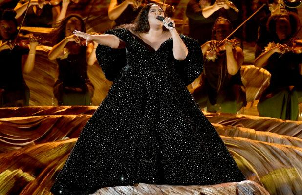 Fox Finishes 6th – Behind Univision and Telemundo – in Viewers on CBS' Grammys Night