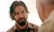 <p><b>Last TV Gig:</b> Captain Sean Bennigan in the <em>The Whispers</em> and the villain Jason Lennon in <em>Gotham</em>.<br><b>Next Up:</b> Jack, the husband of Mandy Moore's character in <em>This Is Us</em>. He is also returning as Jess Mariano in the highly anticipated <em>Gilmore Girls: A Year in the Life</em>. <br><br>(Credit: NBC)</p>
