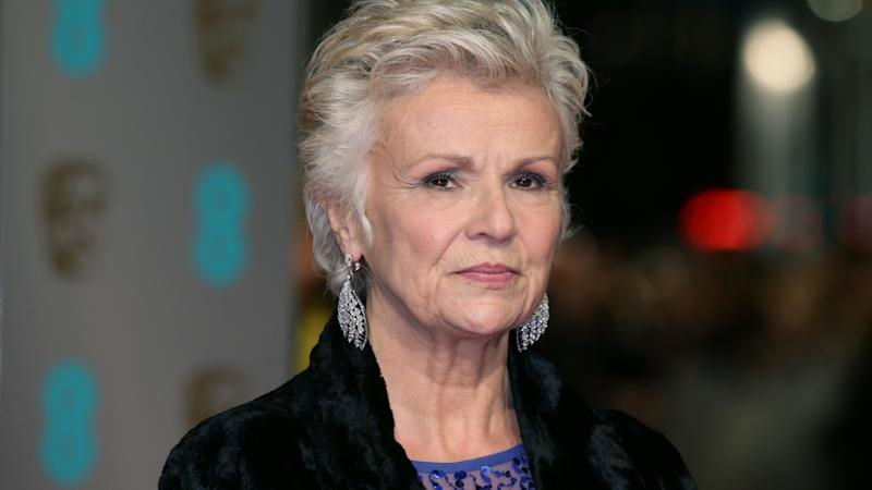 Julie Walters among parents calling for green focus on economic recovery plans