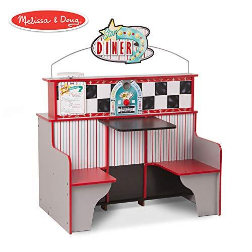 Don T Miss This Huge Sale On Melissa Doug Toys