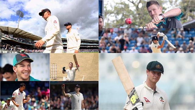 With the Ashes fast approaching, Omnisport representation of both Australia and England put the case forward for their side winning.