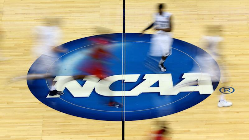 NCAA 'reluctantly' accepts changes in North Carolina law