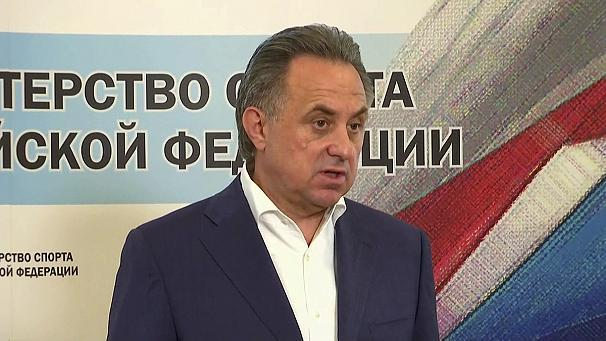 """Moscow has welcomed the decision by the International Olympic Committee (IOC) saying it was grateful that it had not imposed a complete ban on Russia competing at the Rio Games.   Russian Sports Minister Vitaly Mutko, described the decision as """"objective"""" but """"very tough"""" and also stressed that doping is a global problem.   """"This is a very important decision and it seems to me that it has been taken in the interest of unity within the sport world….because  doping is an evil on a world scale. It is not only a Russian problem.""""    To comply with the IOC decision of leaving it up to individual sports federations to decide whether an athlete can compete, the 28  federations have just 12 days to carry out an individual analysis of each competitor's anti-doping record.   """"If they had taken a negative decision, I would have been 100 percent certain that that was the beginning of the decline of the Olympic movement.  But credit where credit is due: the IOC has taken a very reasonable decision,"""" said former Russian figure skating champion Irina Rodnina.   The International Association of Athletics Federations has already ruled that Russian track and field athletes will not compete at the Games, but the door is now open in other sporting disciplines.   Olympic pole vault champion Yelena Isenbayeva was critical of the situation and said she won't be watching the Games.   """"I will temporarily disappear. I need to mull this over. It is difficult because it is not fair because this decision is being taken for us due to other people's mistakes. Of course I will not watch the pole vaults. Any girl that wins in Rio I will consider second, because so far nobody has jumped higher than me.""""    The IOC has come under fire in other quarters too. The US's anti doping agency (USADA) said the committee had failed to show strong leadership while several high profile athletes said the IOC had been spineless.    Anti-doping leaders view IOC decision as a blow to clean athletes, via Reuters: htt"""