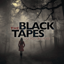 """<p>Everyone has skeletons in their closet, but for this serialized docudrama, hosted by journalist Alex Reagan, people are followed by ghosts—figuratively <em>and</em> literally. Alex and her subject dive into their mysterious pasts and by the end of the episode, you'll need to sleep with the lights on. </p><p><a class=""""link rapid-noclick-resp"""" href=""""https://podcasts.apple.com/ca/podcast/the-black-tapes/id997522893?mt=2"""" rel=""""nofollow noopener"""" target=""""_blank"""" data-ylk=""""slk:Stream Now"""">Stream Now</a></p>"""