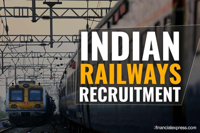 Railway Recruitment, Indian railway recruitment, Indian railway, Indian railway jobs, Northeast Frontier Railway, nfr.indianrailways.gov.in, Northeast Frontier Railway jobs, jobs news