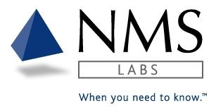 Company Profile for NMS Labs