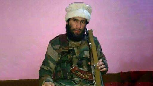 Jammu And Kashmir: Zakir Musa, Commander of Ansar Ghazwat-ul-Hind, Killed by Security Forces in Pulwama Encounter