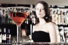 Restaurants Fear Tough Drunk-Driving Law