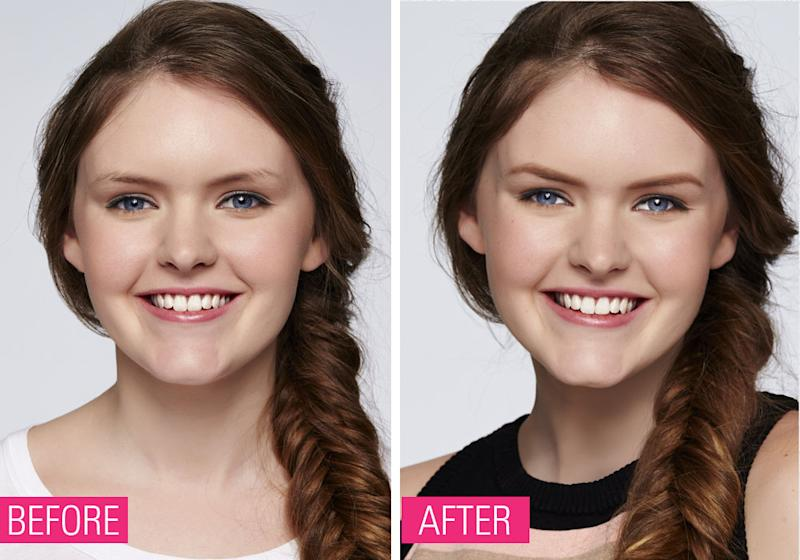4 Tips For Getting Perfect Eyebrows