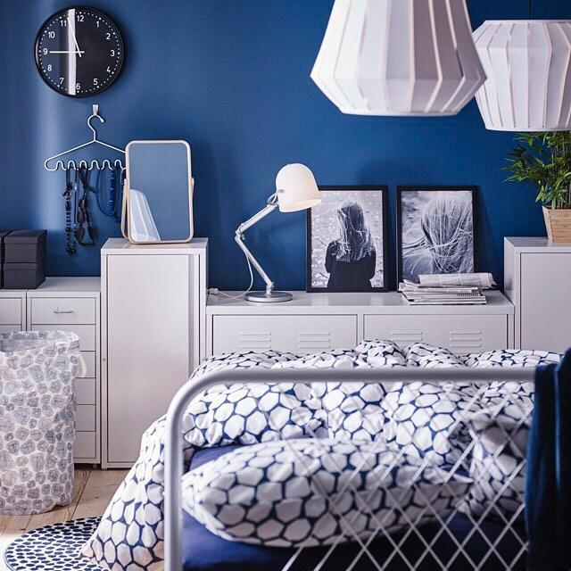 <h2>10 Must-Haves For Your Home</h2>                                                                                                                                                                                                                      <h4>@ikeausa</h4>