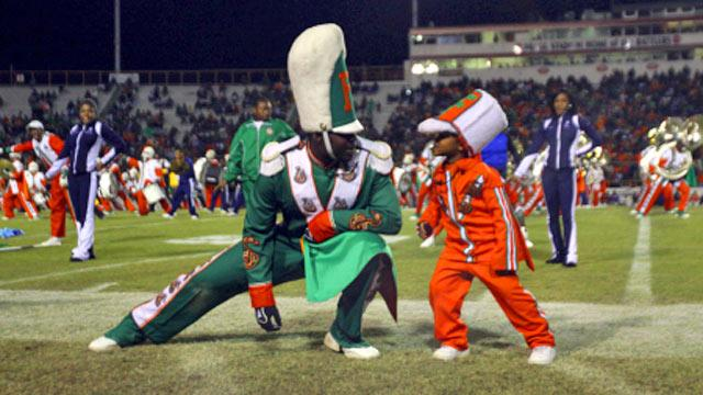 Students Dismissed for Hazing After FAMU Band Death May Face Manslaughter Charges (ABC News)