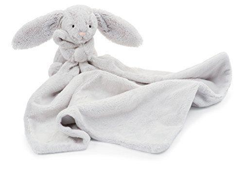 """<p><strong>Jellycat</strong></p><p>amazon.com</p><p><strong>$20.00</strong></p><p><a href=""""https://www.amazon.com/dp/B01AGMI4F4?tag=syn-yahoo-20&ascsubtag=%5Bartid%7C10055.g.1900%5Bsrc%7Cyahoo-us"""" rel=""""nofollow noopener"""" target=""""_blank"""" data-ylk=""""slk:Shop Now"""" class=""""link rapid-noclick-resp"""">Shop Now</a></p><p>Part-stuffed animal, part-lovey, this will be the first thing your toddler reaches for when they want to snuggle. If loveys aren't their thing, Jellycat also has adorable stuffies in a variety of animals, including a <a href=""""https://www.amazon.com/Jellycat-Bashful-Flamingo-Stuffed-Animal/dp/B07N7NW6QS?tag=syn-yahoo-20&ascsubtag=%5Bartid%7C10055.g.1900%5Bsrc%7Cyahoo-us"""" rel=""""nofollow noopener"""" target=""""_blank"""" data-ylk=""""slk:flamingo"""" class=""""link rapid-noclick-resp"""">flamingo</a>, <a href=""""https://www.amazon.com/Jellycat-Bashful-Dragon-Stuffed-Animal/dp/B07VN718JJ?tag=syn-yahoo-20&ascsubtag=%5Bartid%7C10055.g.1900%5Bsrc%7Cyahoo-us"""" rel=""""nofollow noopener"""" target=""""_blank"""" data-ylk=""""slk:dragon"""" class=""""link rapid-noclick-resp"""">dragon</a>, <a href=""""https://www.amazon.com/Jellycat-Small-Octopus-Plush-odl2ink/dp/B0796NDKXG?tag=syn-yahoo-20&ascsubtag=%5Bartid%7C10055.g.1900%5Bsrc%7Cyahoo-us"""" rel=""""nofollow noopener"""" target=""""_blank"""" data-ylk=""""slk:octopus"""" class=""""link rapid-noclick-resp"""">octopus</a>, <a href=""""https://www.amazon.com/Jellycat-Llama-Stuffed-Animal-Little/dp/B07NJYLVGH?tag=syn-yahoo-20&ascsubtag=%5Bartid%7C10055.g.1900%5Bsrc%7Cyahoo-us"""" rel=""""nofollow noopener"""" target=""""_blank"""" data-ylk=""""slk:llama"""" class=""""link rapid-noclick-resp"""">llama</a>, <a href=""""https://www.amazon.com/Jellycat-Delaney-Diplodocus-Dinosaur-Stuffed/dp/B07QXSPKM8?tag=syn-yahoo-20&ascsubtag=%5Bartid%7C10055.g.1900%5Bsrc%7Cyahoo-us"""" rel=""""nofollow noopener"""" target=""""_blank"""" data-ylk=""""slk:dinosaur"""" class=""""link rapid-noclick-resp"""">dinosaur</a> and even a <a href=""""https://www.amazon.com/Jellycat-A2P-Soft-Pineapple/dp/B07BBR9KG7?tag=syn-yahoo-20&ascsubtag=%5Bartid%7C10055.g.1900%5Bsrc%7Cyahoo-us"""" rel=""""n"""