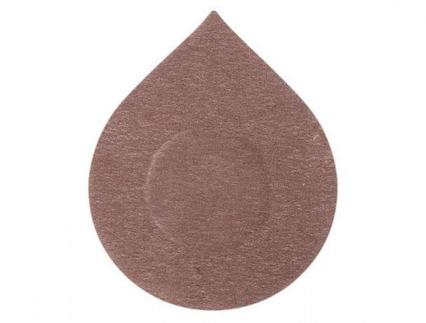 PHOTO: Skims is introducing a new collection of tonal body tape and pasties. (SKIMS)