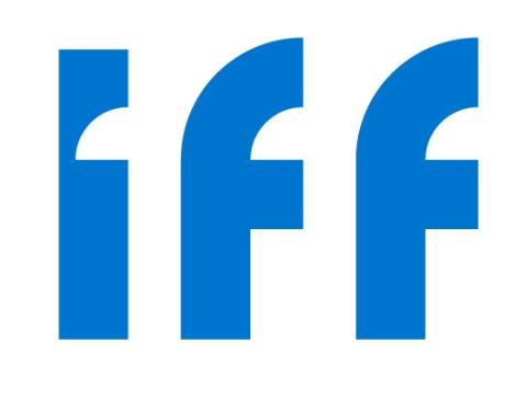 IFF Announces Date for Special Meeting of Shareholders