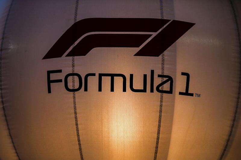 F1 films and documentaries to watch in 2020