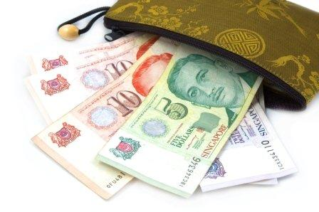 3 in 4 Singaporeans expect a salary increase in 2013