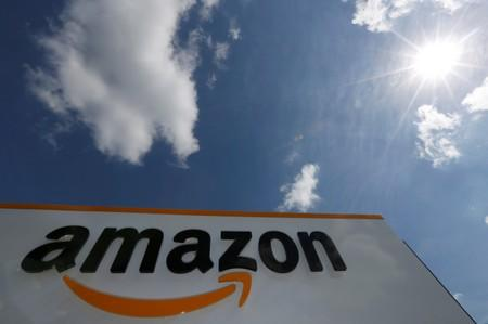 Amazon to create 1,800 jobs in France, Conforama to cut jobs