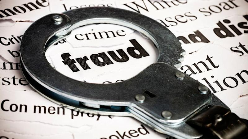 Four Ex-Bank Officials Get Jail in Harshad Mehta Securities Scam