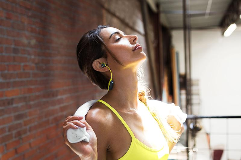 Sol Republic frees up its popular in-ears from wires with the Relays Sport Wireless
