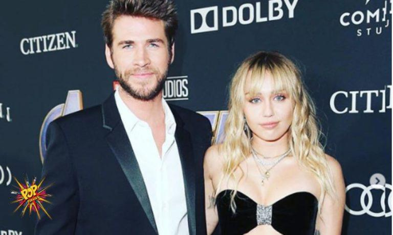 liam hemsworth and miley cyrus-min