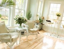 6-worst-home-fixes-for-money-4-sunroom-lg