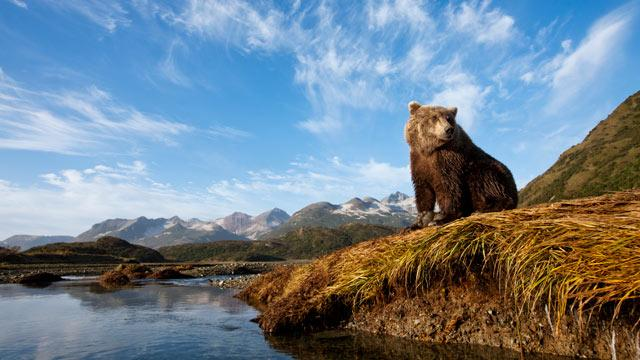 Alaska: What to See, What to Skip