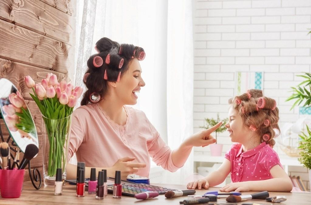 """We usually think of heredity in relatively simple terms: You've got your father's eyes, your mother's nose, and likely a few health issuesfrom both. But the things you can inherit from your <a href=""""https://bestlifeonline.com/teenager-lies/?utm_source=yahoo-news&utm_medium=feed&utm_campaign=yahoo-feed"""">parents</a> are far broader than your physical appearance or wellbeing. In fact, your genome dictates—or at least heavily influences—many areas of your life. From the music and food you like to your driving skills (or lack thereof), here are 27 ways your life is shaped by your inherited genetic traits.      <div class=""""number-head-mod number-head-mod-standalone"""">         <h2 class=""""header-mod"""">                     <div class=""""number"""">1</div>             <div class=""""title""""> Infidelity </div>                     </h2>     </div>"""