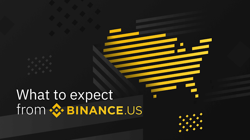13 states restricted from using Binance US amid regulatory uncertainty