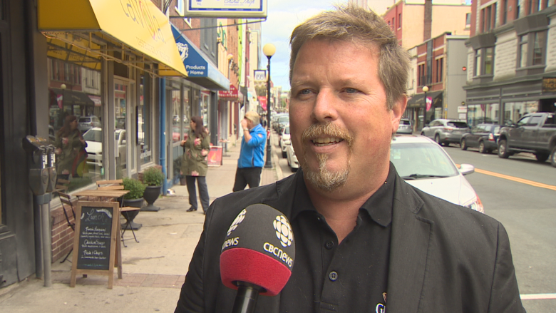 Where have all the voters gone? St. John's election plagued by missing ballots, low turnout