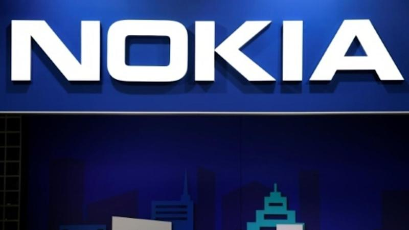 Anger in France as Nokia announces layoffs