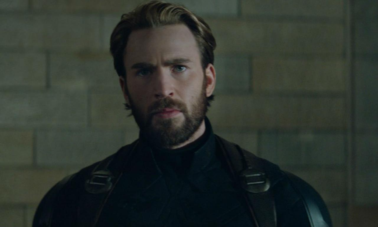 "<p><span><strong>Played by:</strong> Chris Evans</span><br /><span><strong>Last appearance:</strong> </span><i><span>Captain America: Civil War</span></i><br /><span><strong>What's he up to?</strong> Cap is on the run from the government after busting out his<em> Civil War</em> squad from the Raft. He also left behind his shield, made by Tony's father Howard Stark, after their bust-up. Now more of a <a rel=""nofollow"" href=""https://en.wikipedia.org/wiki/Nomad_(comics)"">Nomad</a>, than Captain America, Steve is no longer the superhuman poster boy for the US but he did tell Tony that if help was needed he would answer the call to action. Steve spent much of the time in between <em>Civil War</em> and <em>Black Panther</em> at Bucky's side while Shuri worked on rehabilitating him, but ends up <a rel=""nofollow"" href=""https://screenrant.com/avengers-infinity-war-prelude-comic-spoilers-reveals/2/"">going on a mission to stop Chitauri weapons</a> being smuggled into the US.</span> </p>"