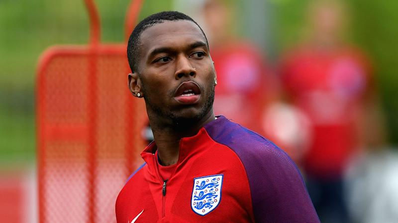 World Cup hopes prompt Pardew to 'protect' Sturridge