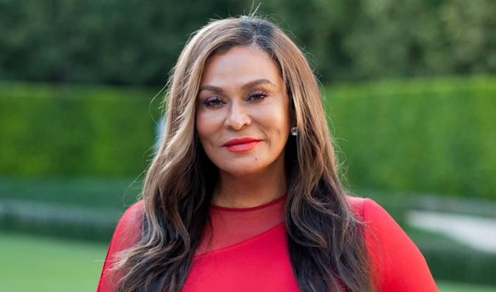 Who Is Tina Knowles? Beyoncé's Mother and How Her Creole Roots Influence Bey's Career