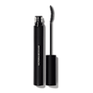 <p>The curved brush of the <span>Victoria Beckham Future Lash Mascara</span> ($28) helps you grab each individual lash and coat it in pigment for a lifted, lengthened look.</p>