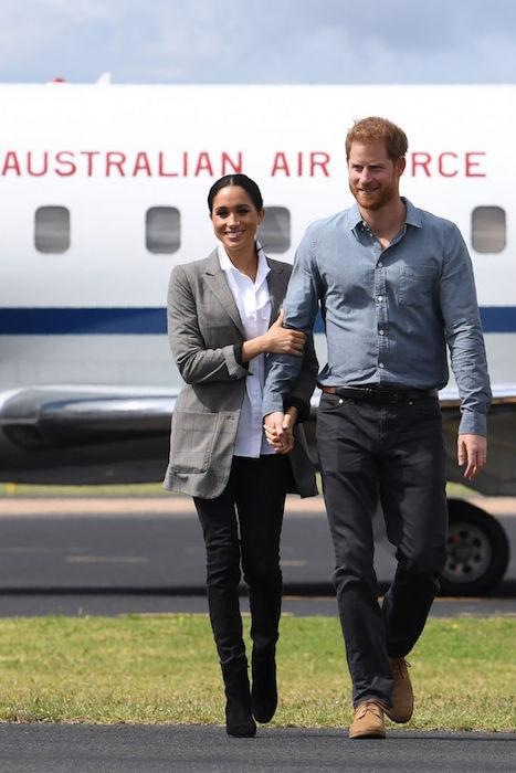 meghan-harry-travel