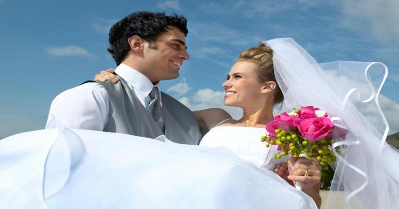 Prenups: Not just for the 1 percent